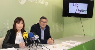 Foto de portada para El Ayuntamiento plantea seguir trabajando en la zona de actuación de Iniciativa Urbana a través de nuevos fondos europeos