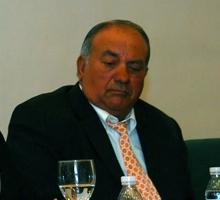 Imagen de Gitanillo de Vélez