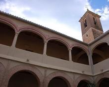 Foto de Real Convento de Santiago